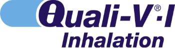 吸入剤用ヒプロメロースカプセル(HPMCカプセル)Quali-V-I